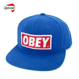 Beanie Import Obey obbedire al cappello di snapback lz obbedire al cappello di snapback lz fornito dabaoding