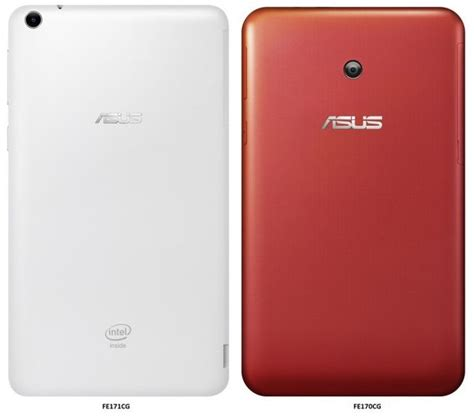 Tablet Asus Fonepad 7 Fe171cg Tablet Asus Fonepad 7 Fe171cg Review