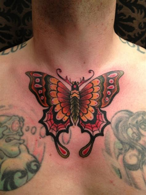 butterfly tattoo halifax 49 best images about moth butterfly tattoos on pinterest