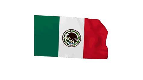 gif para blackberry apexwallpapers com bandera de mexico gif animada apexwallpapers com