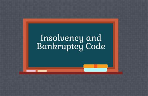 bankruptcy code section 105 an overview of the new legal concepts introduced into the