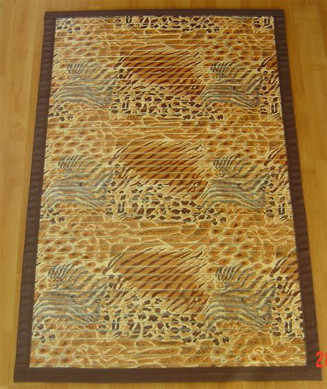 Bamboo Outdoor Rugs Outdoor Bamboo Rug Bamboo Area Rug Carpet Indoor Outdoor 5 X 8 100 Bamboo Wood New Ebay