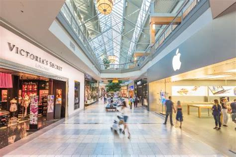 Rideau Centre Opening Hours by Rideau Mall Hours Lifehacked1st