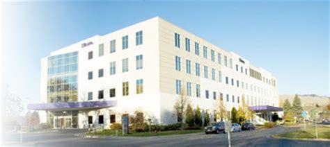 Detox Boise Idaho by Locations Contact Idaho Gastroenterology Associates