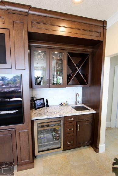oc furniture design center yorba linda amazing kitchen remodel project with entertainment center