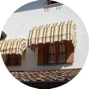 tende da sole udine vendita di tende e tendaggi udine barile giuseppe