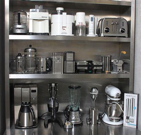 large kitchen appliances large lot of kitchen appliances