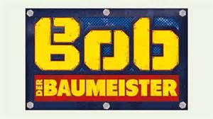 bob der baumeister le bob der baumeister lernspiele f 252 r vorschulkinder ab 3