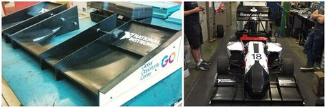 student design competition national instruments how ni helped cardiff racing make formula student history