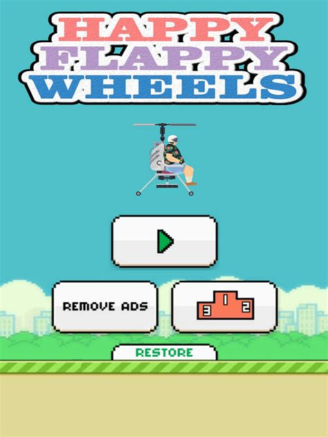 happy wheels 2 full version full screen addicting games happy wheels upcomingcarshq com