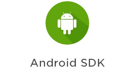new sdk android android sdk