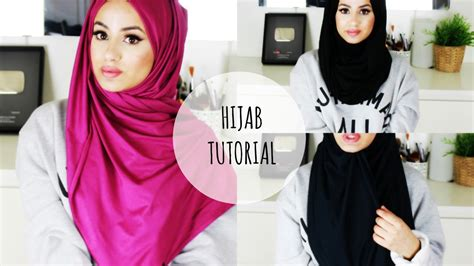 tutorial hijab youtube 2015 life changing hijab styles hijab tutorial hijab hills