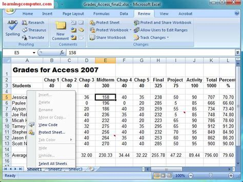 acrobat tab in excel 2010 disappeared where did my