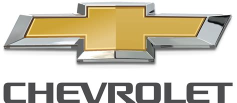 chevrolet car logo chevrolet