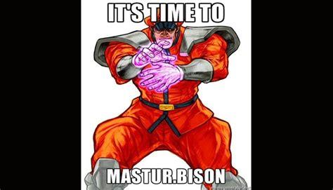 Street Fighter Meme - pin dbz meme center on pinterest