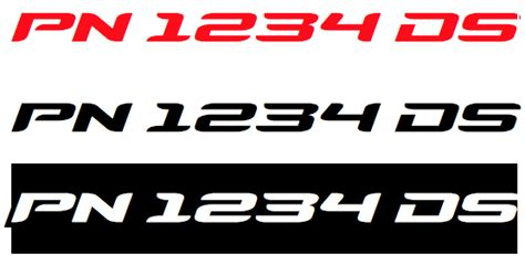 how to get boat registration numbers off planetnautique decals boat registration numbers order