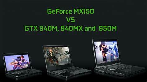 nvidia geforce mx   mx   benchmarks  gaming comparison