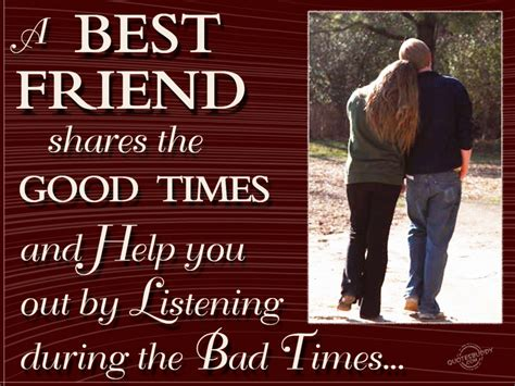 quotes about terrible friends best friend quotes bad friendship quotesgram
