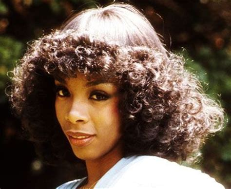 perms in 1960s stack perm donna summer 1970s perm magic pinterest