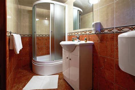 luna bathrooms motor sailor luna yacht charter details croatia crewed