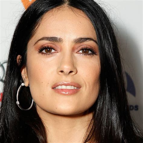 list of old hollywood actors and actresses the best hispanic latina actresses