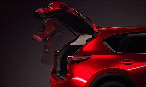Pedal Gas Manual Trd Mobil Mazda Cx 5 Cx 7 Diskon 1 all new mazda cx 5 feature mazda indonesia