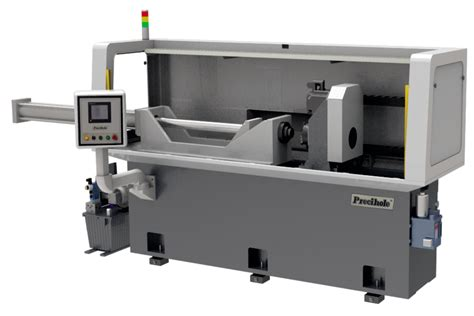 machine for sale cnc machines for sale browse by product