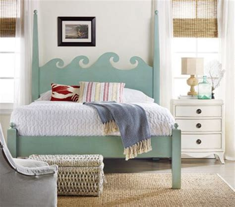 beach headboard ideas best 25 nautical headboard ideas on pinterest beach