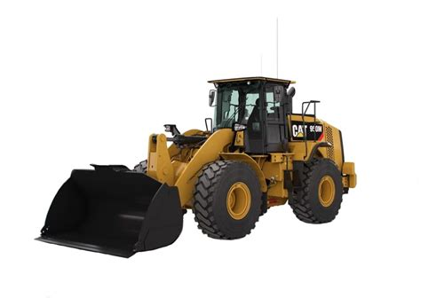 tier 3 weight management service specification new cat 950m 2014 tier 4 stage iv wheel loaders