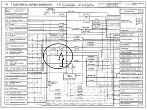 kia sedona power window wiring diagram wiring diagram