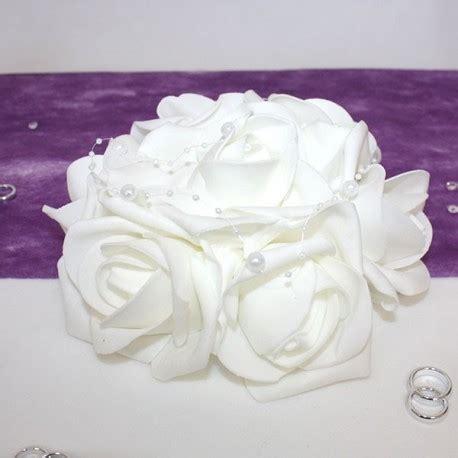 Petit Bouquet De Fleurs by Bouquet De Fleurs Blanches 20 Cm Drag 233 Es Anahita
