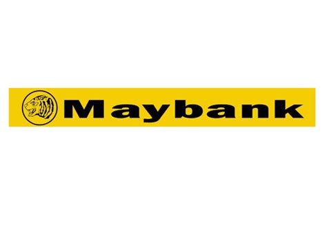 maybank housing loan interest rate maybank personal loan pinjaman peribadi