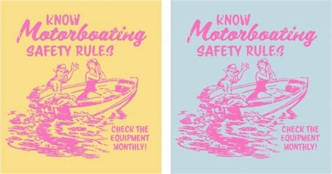 motorboat for breast cancer charity skinnyonlinny