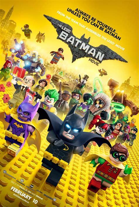 the lego batman movie dvd release date june 13 2017