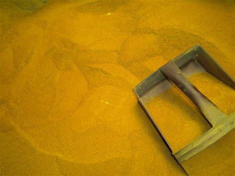 Pac Poly Aluminium Chloride poly aluminium chloride pac spraying dried yuanneng