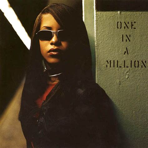 aaliyah mp songs one in a million aaliyah mp3 buy full tracklist