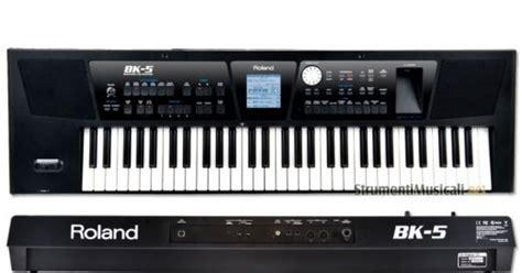 Keyboard Yamaha Di Semarang style gratis yamaha roland korg casio technics krisna semarang