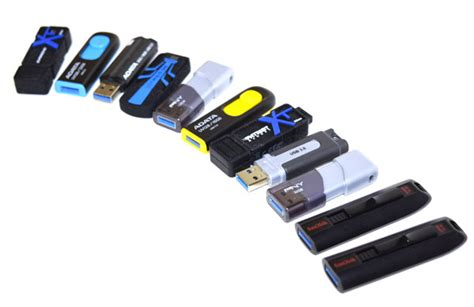 best rugged flash drive usb flash drive up testing the top 8 usb flash drives rugged airborne