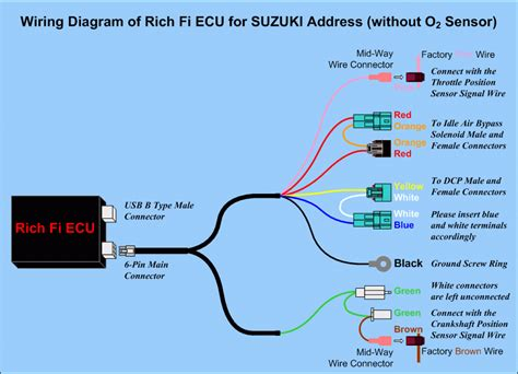 28 r150 new breed wiring diagram jvohnny