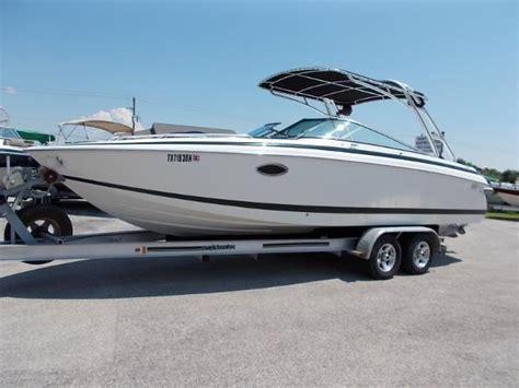 cobalt boats houston tx 2001 cobalt 263 cc