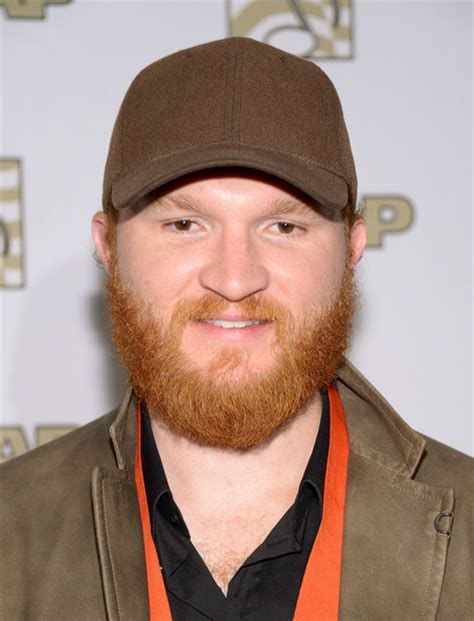 eric paslay 171 radio com eric paslay pictures arrivals at the ascap country music