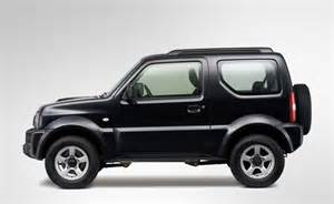 Suzuki Mini Jeep Suzuki Jimny New Model Price In Pakistan With Pictures