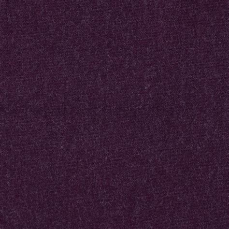 jersey knit fabric telio ibiza stretch jersey knit plum discount designer