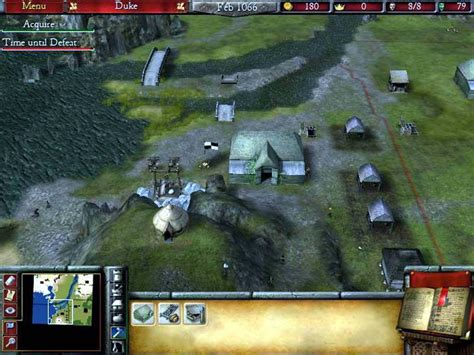 free full version strategy games download strategy games free download full version for windows 7