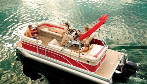 boat rental near duluth mn pontoon boat rental on lake minnetonka mn travel near