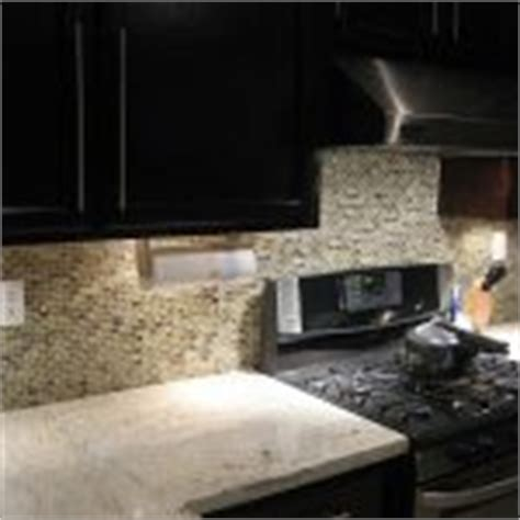 add luxury to your kitchen with river white granite add luxury to your kitchen with river white granite