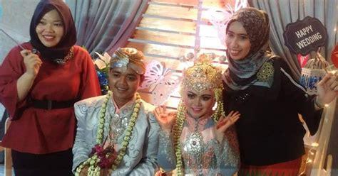 Wedding Organizer Batam by Perias Pengantin Dan Wedding Organizer Di Kota Batam