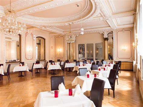 schicke restaurants stuttgart elegantes restaurant in der altstadt in baden baden mieten