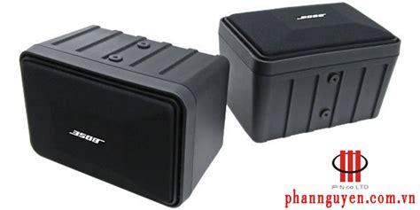 Speaker Bose Untuk Karaoke loa karaoke bose 121 phan nguyễn audio