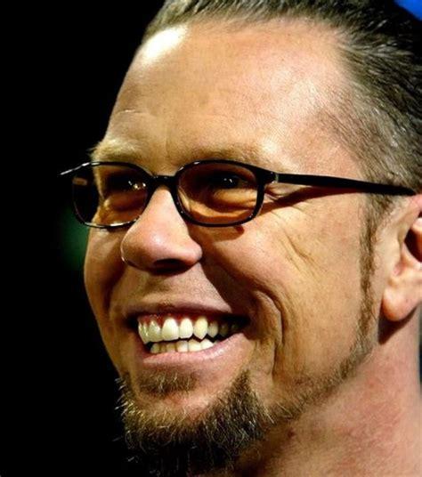 Metallica Kirk Hammett Original Gildan Size S M L Xl hetfield